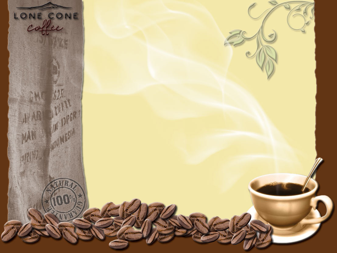 lonecone lone cone montrose telluride ridgway delta western slope ouray san miguel county organic free-trade free trade freetrade 